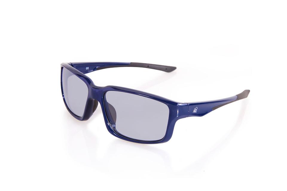56c459931d Rad8 504 Photochromic MTB Glasses