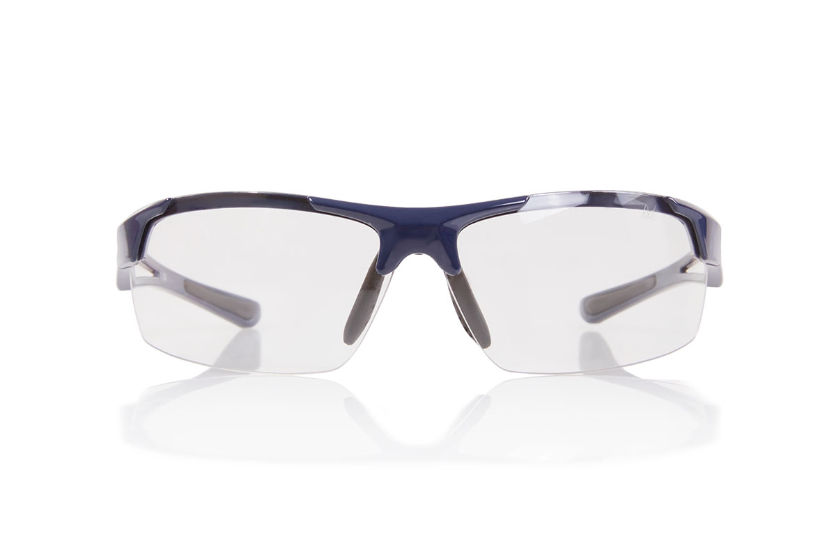 ac47f4763b Rad8 502 Photochromic MTB Glasses